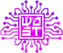 wost-logo-styled.png