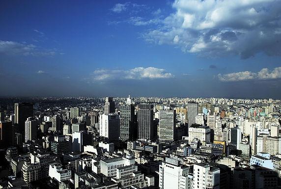 São_Paulo_city02.jpg