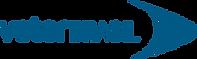 logo-vetor-azul-med (1).png