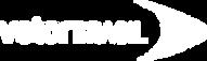 logo-vetor-azul-white (4).png