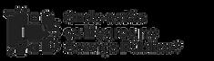 logotipo_campanha_branco_edited.png