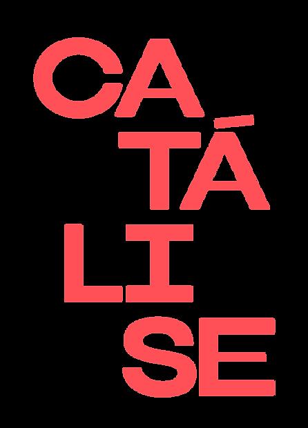 catalise__marca--quatro-linhas_06.png