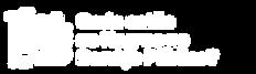 logotipo_campanha_branco.png