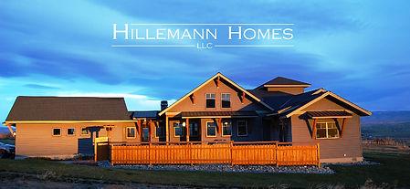 Custom home builder resume