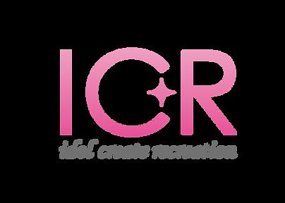 ICR_透過ロゴ.png