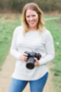 Bedfordshire Wedding Photographe Jessica Holt Photography