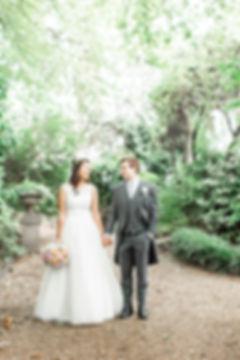 Bedfordshire Wedding Photographer, London Wedding Photographer, Hertfordshire wedding photographer,