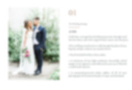 01 the Wedding Package-01.jpg