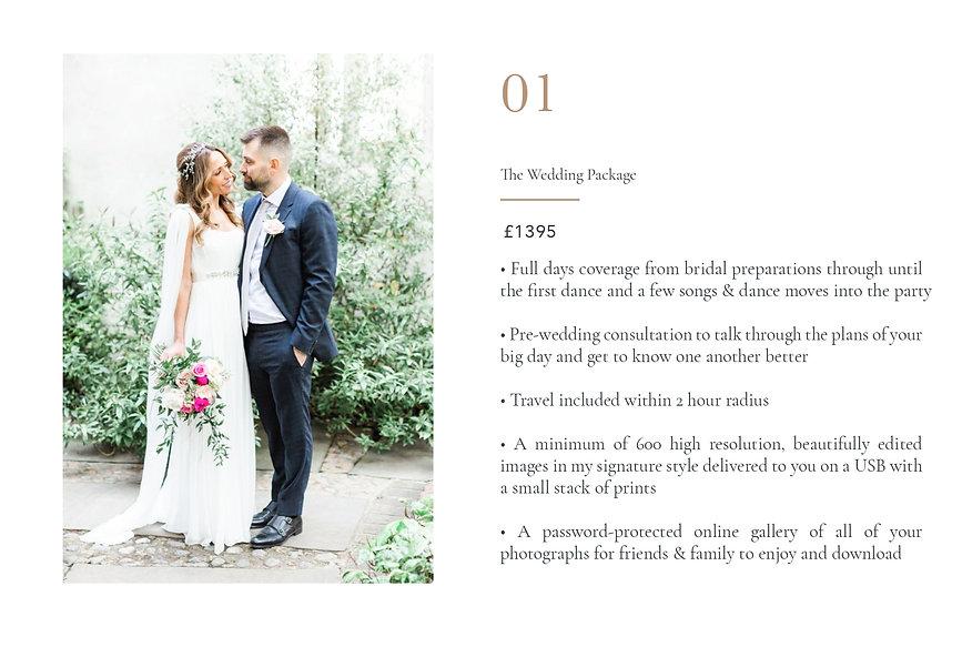 01 the Wedding Package-01.jpg