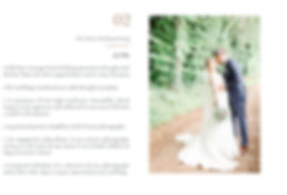 02 the Wedding Package-01.jpg