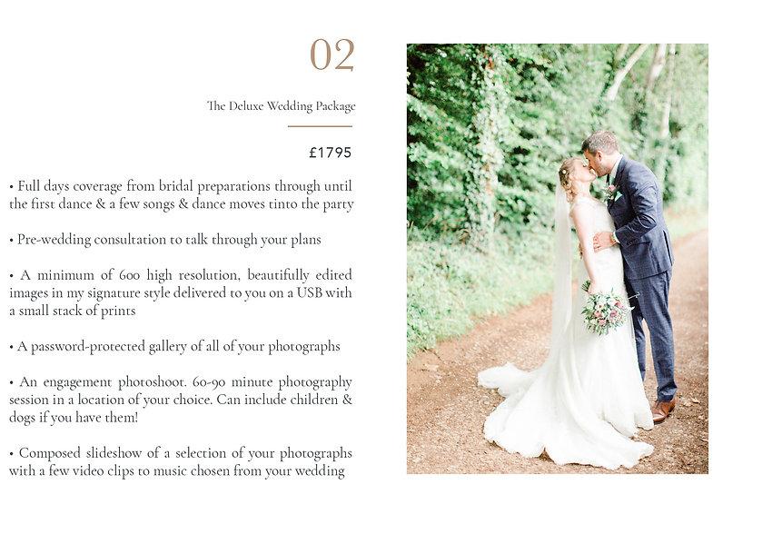 02 the Wedding Package-01.jpg