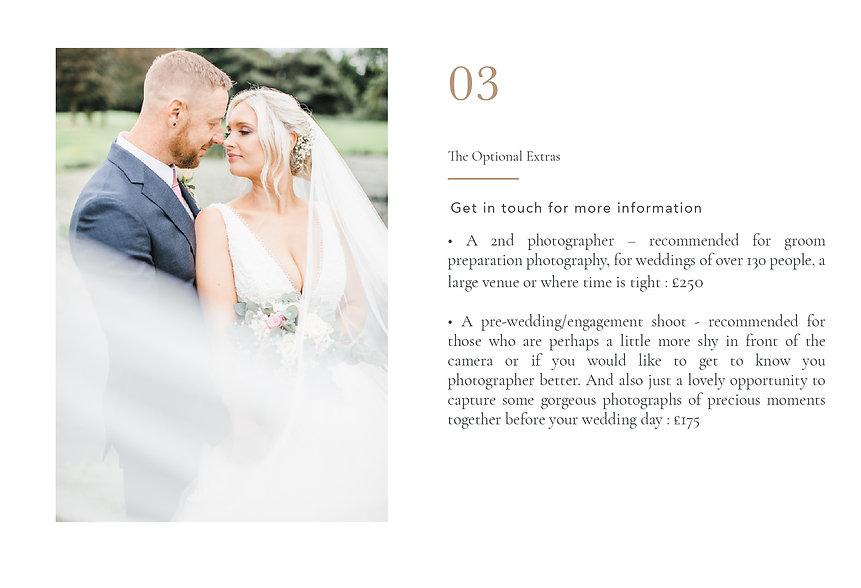 03 the Wedding Package-01.jpg
