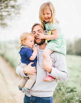 The Freeman Family_85.jpg