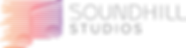 Asset 3_4x.png