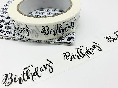 Paper Kraft Tape