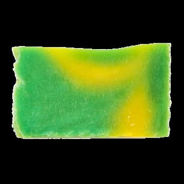 Artisan Jojoba  - Olive Oil Soap