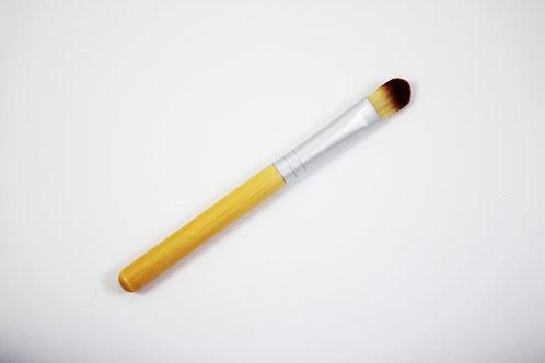 Eco Glitter Fun - Makeup Brush