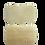 Thumbnail: Loofah Cleansing Pad