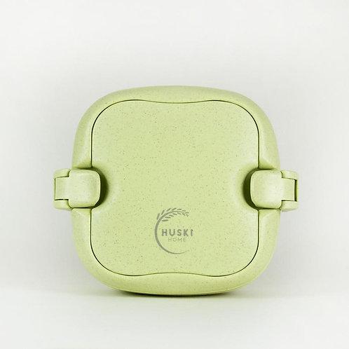 Huski Multi-compartment lunch box