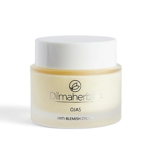 Dilmaherbals - Ojas Anti-Blemish Night Cream
