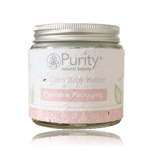 Purity Be Calm Baby Butter 100ml