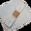 Thumbnail: Bamboo Cloth / Towel