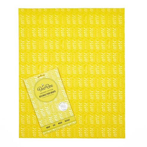 BeeBee Wraps - The Bread wrap