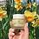 Thumbnail: Dilmaherbals - Ojas Anti-Blemish Night Cream