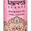 Thumbnail: Mandala fragrance oils - 15ml