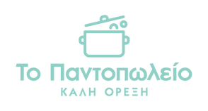pantopolio logo-01.png