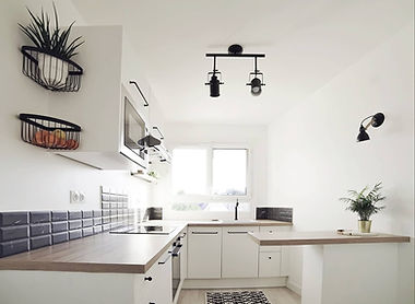 renovation cuisine conception creation gallishop