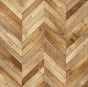 decorateur gallichop parquet massif
