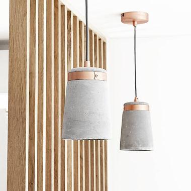 claustra bois sur mesure conception gallishop decorateur architecte d'interieur