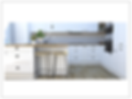 plan 3d cuisine gallishop deco architecte calvados caen