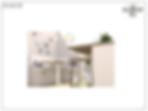 vues 3d cuisine gallishop architecte