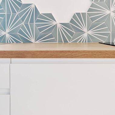 credence dandelion conception cuisine gallishop decorateur