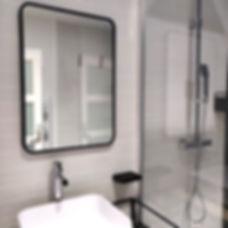 renovation sdb createur d'espace gallishop caen