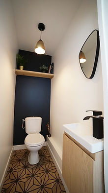 wc apres renovation design d'espace gallishop