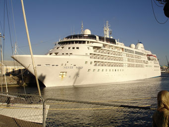 Special Culinary Experiences Highlight Holland America