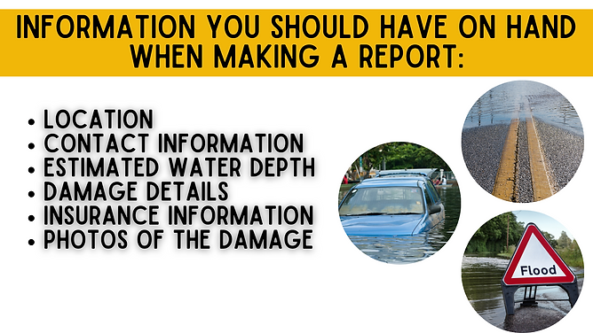 Information You Should Have on Hand When Making a Report.png
