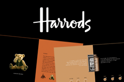 HARRODS_01