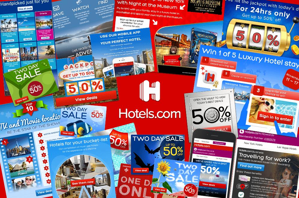 hotelscom_main