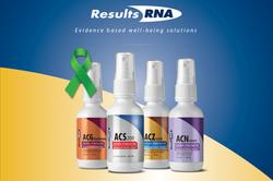 RNA_main