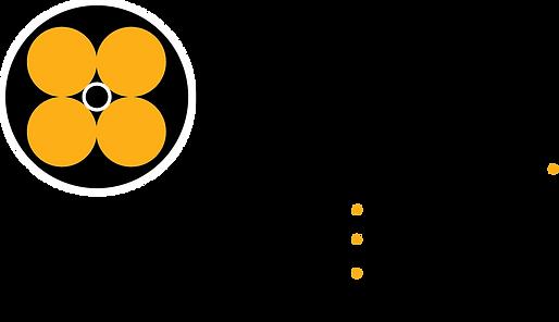 PCL_logo4.png
