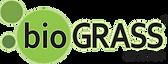 bioGRASS EXTRA Logo.png