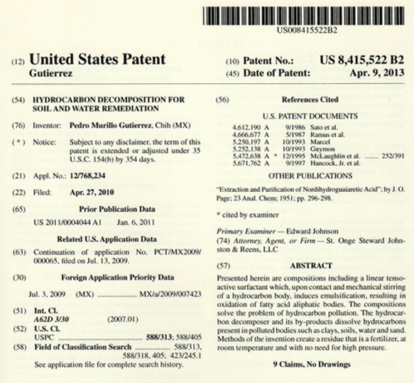 USPatent-bioGRASS1.jpg