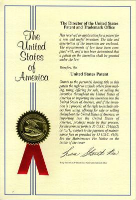USPatent-bioGRASS-Portada.jpg