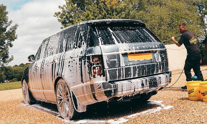 Car Valet Hampshire.jpg