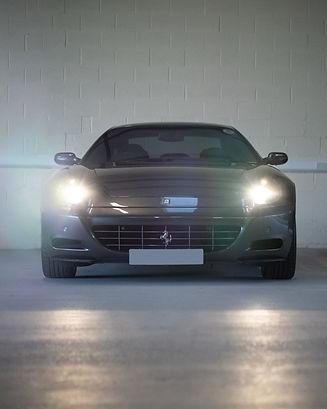Ferrari small.jpg