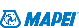 logo-mapei-png-1.png
